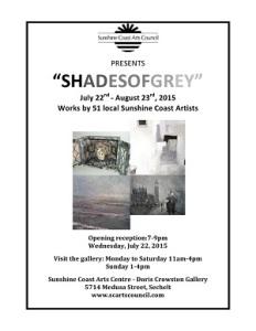 shades-of-grey2015 poster