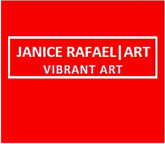 JANICE RAFAEL ART LOGO FINAL